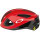 Oakley ARO3 Helmet red line